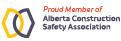 ASCA Proud Member Logo